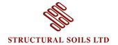 structural-soils